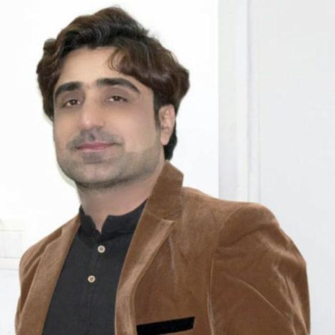 Shah Ibne Sheen