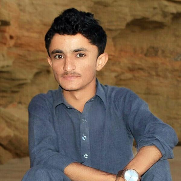 Balach Qadir
