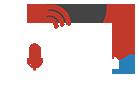 Radio Zirgwaat